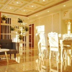 Отель Solar Palace Da Lat Далат помещение для мероприятий фото 2