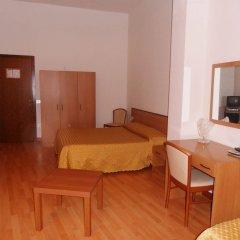 Отель San Gabriele Италия, Лорето - отзывы, цены и фото номеров - забронировать отель San Gabriele онлайн комната для гостей фото 5
