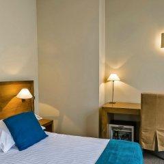 Отель de Flandre Бельгия, Гент - 2 отзыва об отеле, цены и фото номеров - забронировать отель de Flandre онлайн сейф в номере