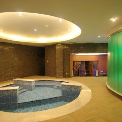 Sentido Gold Island Hotel Турция, Аланья - 3 отзыва об отеле, цены и фото номеров - забронировать отель Sentido Gold Island Hotel онлайн фото 5