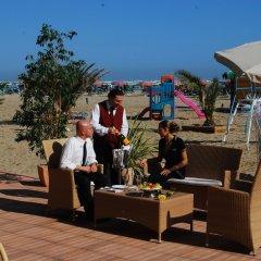 Hotel Imperial Beach фото 4