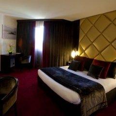 Отель Palladia Франция, Тулуза - 3 отзыва об отеле, цены и фото номеров - забронировать отель Palladia онлайн фото 3