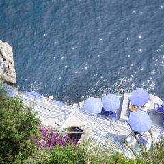 Отель Miramalfi Италия, Амальфи - 2 отзыва об отеле, цены и фото номеров - забронировать отель Miramalfi онлайн спортивное сооружение