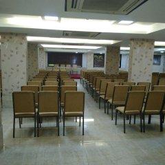 Hotel Maharana Inn Chembur фото 2