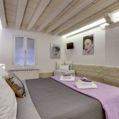 Отель Dorsoduro Ca Bellezza Италия, Венеция - отзывы, цены и фото номеров - забронировать отель Dorsoduro Ca Bellezza онлайн комната для гостей фото 3