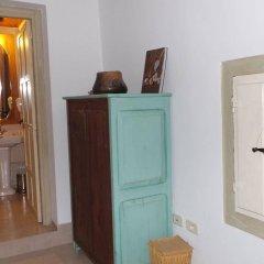 Dar El Medina in Tunis, Tunisia from 172$, photos, reviews - zenhotels.com photo 2