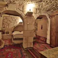 Отель Chez Nazim бассейн фото 2