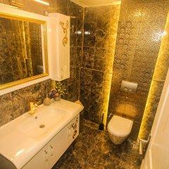 Venue Hotel Old City Istanbul ванная фото 2