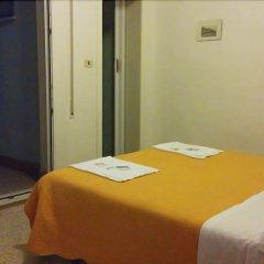 Hotel Ideale Римини удобства в номере