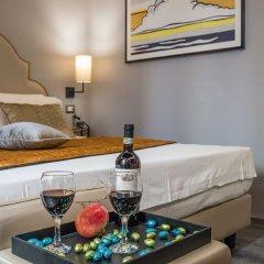 Отель Colonna Suite Del Corso в номере фото 2