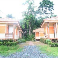 Отель Saipali Jungle Views Ланта сауна