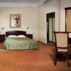 Гостиница Роял Стрит фото 12