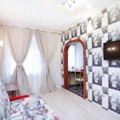 Гостиница ROTAS on Moskovskiy Prospect, 165 комната для гостей фото 5