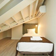 Апартаменты Portugal Ways Santos Azulejos Apartments детские мероприятия