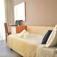 Hotel Prestige Римини фото 15