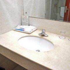Pazhou Hotel ванная фото 2