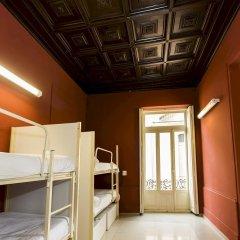 Отель The River Hostel Испания, Валенсия - 1 отзыв об отеле, цены и фото номеров - забронировать отель The River Hostel онлайн комната для гостей фото 2