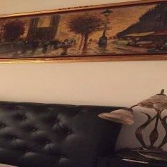 Отель CANDIA41 интерьер отеля фото 2