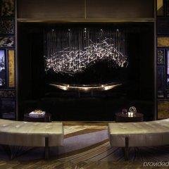 Отель The Kimpton Muse Hotel США, Нью-Йорк - отзывы, цены и фото номеров - забронировать отель The Kimpton Muse Hotel онлайн гостиничный бар