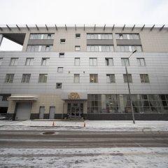 CSKA Hotel фото 23