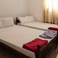 Отель Sisara Sunset Yala Safari комната для гостей фото 3