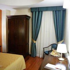 Отель Teocrito Италия, Сиракуза - отзывы, цены и фото номеров - забронировать отель Teocrito онлайн в номере