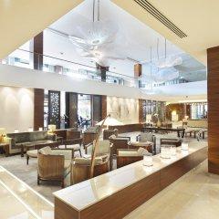 Отель Okura Amsterdam Нидерланды, Амстердам - 1 отзыв об отеле, цены и фото номеров - забронировать отель Okura Amsterdam онлайн гостиничный бар фото 2