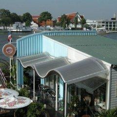 Отель Aurum The River Place Бангкок фото 2