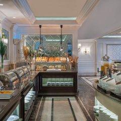 Elite World Business Hotel Турция, Стамбул - 8 отзывов об отеле, цены и фото номеров - забронировать отель Elite World Business Hotel онлайн Турция, Стамбул: фото, отзывы и цены бронирования номеров питание фото 3