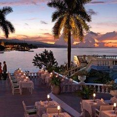 Отель Jamaica Inn бассейн фото 2