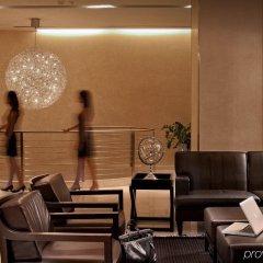Hotel Regina Margherita интерьер отеля фото 3