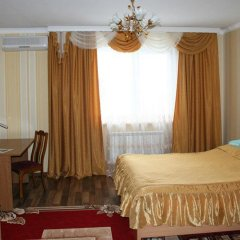 Гостиница Азалия фото 4