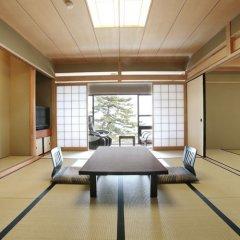 Отель Biwa Lake Otsuka Отсу помещение для мероприятий