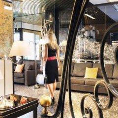 Отель Acropole Франция, Париж - 1 отзыв об отеле, цены и фото номеров - забронировать отель Acropole онлайн в номере фото 2