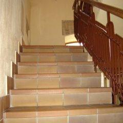 Апартаменты Like home фото 19