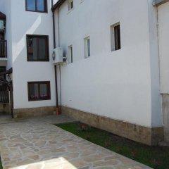 Отель Guest House Dream of Happiness Болгария, Трявна - отзывы, цены и фото номеров - забронировать отель Guest House Dream of Happiness онлайн фото 2