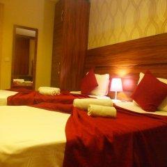 Somya Hotel Турция, Гебзе - отзывы, цены и фото номеров - забронировать отель Somya Hotel онлайн комната для гостей фото 3