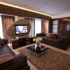 Гостиница Mirotel Resort and Spa Украина, Трускавец - 1 отзыв об отеле, цены и фото номеров - забронировать гостиницу Mirotel Resort and Spa онлайн комната для гостей