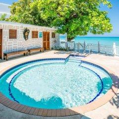 Отель Royal Decameron Montego Beach - All Inclusive детские мероприятия