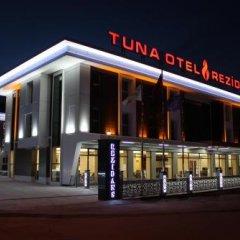 Tuna Hotel Турция, Атакой - отзывы, цены и фото номеров - забронировать отель Tuna Hotel онлайн фото 5