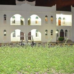 Отель Samharam Tourist Village фото 5