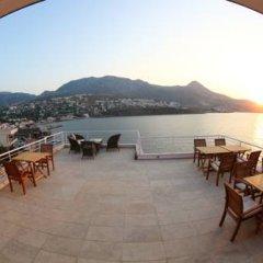 Reyhan Hotel Турция, Карабурун - отзывы, цены и фото номеров - забронировать отель Reyhan Hotel онлайн фото 2
