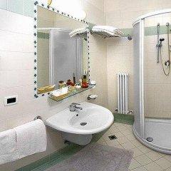 Punta Nord Village & Hotel ванная