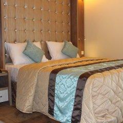 Naif view Hotel By Gemstones комната для гостей фото 2