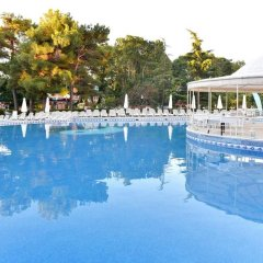 Отель Ihot@l Sunny Beach Болгария, Солнечный берег - отзывы, цены и фото номеров - забронировать отель Ihot@l Sunny Beach онлайн фото 8