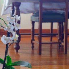 Отель Alfama 3B - Balby's Bed&Breakfast Португалия, Лиссабон - отзывы, цены и фото номеров - забронировать отель Alfama 3B - Balby's Bed&Breakfast онлайн с домашними животными