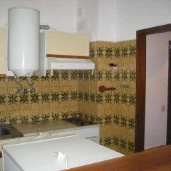 Отель Columbia Apartamentos Turisticos Портимао в номере