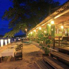 Отель Free House Bungalow Таиланд, Самуи - отзывы, цены и фото номеров - забронировать отель Free House Bungalow онлайн питание