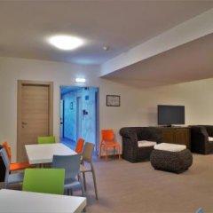 Отель Primavera Club Санта-Мария-дель-Чедро комната для гостей фото 2