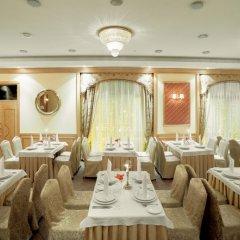 Гостиница Ринг Премьер Отель в Ярославле - забронировать гостиницу Ринг Премьер Отель, цены и фото номеров Ярославль питание фото 2